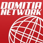 DOMITIA NETWORK - EA MED