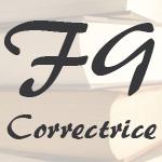 FG Correctrice